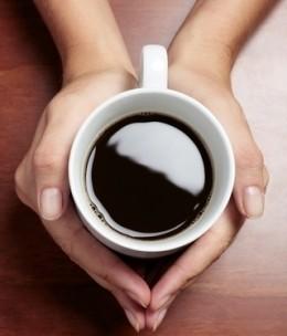 Кафето е полезно показват последните изследвания - Фитнес БГ