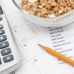 Как да изчислим нужния ни брой калории? - Фитнес БГ