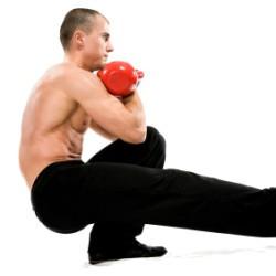 Как да подобрите здравината на костите чрез упражнения - Фитнес БГ