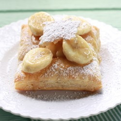Идея за полезен десерт - Фитнес БГ