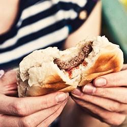 Как да отслабнем без да спазваме диети - Фитнес БГ