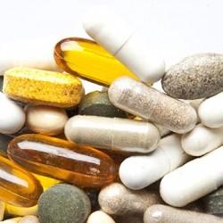 Всичко за хранителните добавки - Част 2 - Фитнес БГ