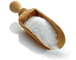 Защо захарта е вредна - Фитнес БГ