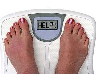 5 диети, които със сигурност не вършат работа - Фитнес БГ