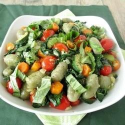 Защо трябва да приемаме повече зеленчуци - Фитнес БГ