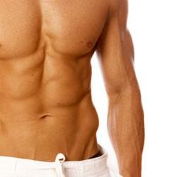 Как да предотвратите излишното натрупване на мазнини - Фитнес БГ
