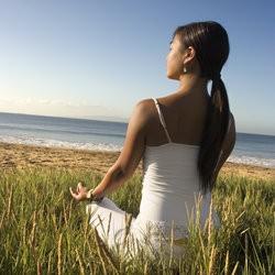 Медитацията – отвъд модата - Фитнес БГ