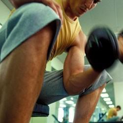 Бързи съвети за бързи резултати - Фитнес БГ