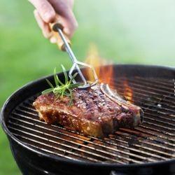 Да готвим без да вредим на фигурата си - Фитнес БГ