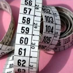 Любопитни факти за тялото, които не знаете - Фитнес БГ