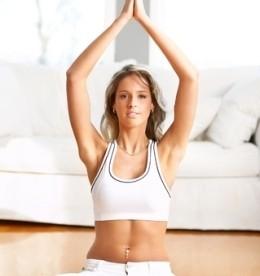 За самочувствието няма значение честотата на тренировките - Фитнес БГ