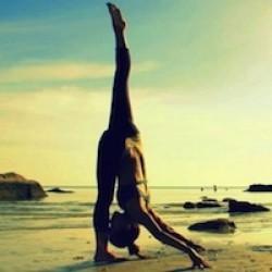 Йога – една все по-модерна алтернатива - Фитнес БГ