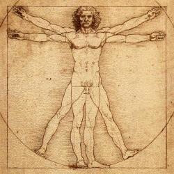 10 тайни на човешкото тяло - Фитнес БГ