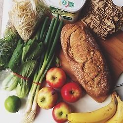 3 полезни съвета за всяка диета - Фитнес БГ
