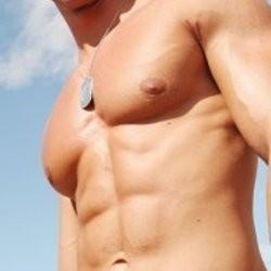 7 съвета за страхотно тяло - Фитнес БГ