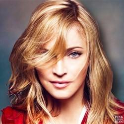Диетата на Мадона - Фитнес БГ