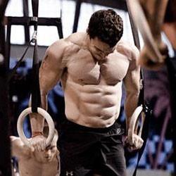 Как да активираме нервната си система за по-добри тренировки - Фитнес БГ