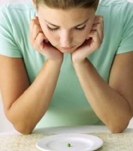 """Разделното хранене: """"за"""" и """"против"""" - Фитнес БГ"""