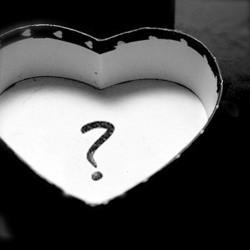 Познавате ли добре сърцето си - Фитнес БГ