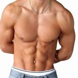 По-големи коремни мускули и по-дълготрайни резултати - Фитнес БГ