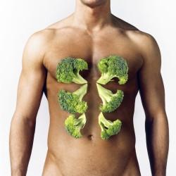 25 причини да се храните правилно - Фитнес БГ