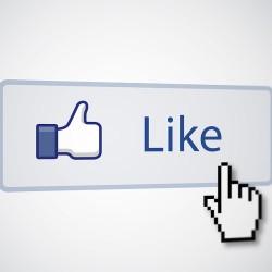 Фейсбук: ползването на Like бутона може да разкаже много за нас самите - Фитнес БГ