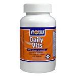 Daily Vits - Фитнес БГ