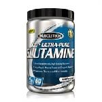 Ultra Premium Glutamine - Фитнес БГ