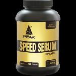 Speed Serum - Фитнес БГ