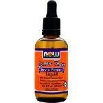 Stevia Liquid Extract - Фитнес БГ