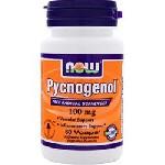 Pycnogenol - Фитнес БГ