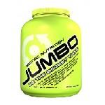 Jumbo - Фитнес БГ
