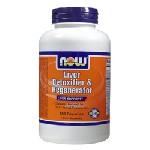 Liver Detoxifier & Regenerator  - Фитнес БГ
