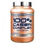 100% Casein Complex - Фитнес БГ