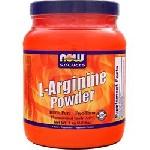 Arginine Powder - Фитнес БГ