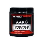 AAKG POWDER - Фитнес БГ