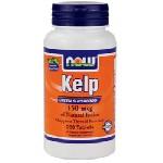 Kelp - Фитнес БГ