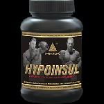 Hypoinsul - Фитнес БГ