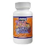 Kid Vitamins - Фитнес БГ