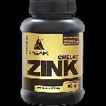 Zinc Chelate - Фитнес БГ