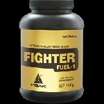 Fighter Fuel 1 - 450 g - Фитнес БГ