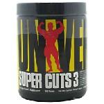 Super Cuts 3 - Фитнес БГ