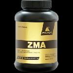 ZMA - Фитнес БГ