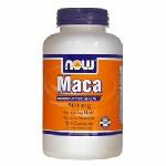 MACA - Фитнес БГ