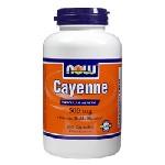 Cayenne - Фитнес БГ