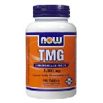 TMG - Фитнес БГ