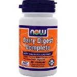 Dairy Digest Complete - Фитнес БГ