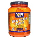 Whey Protein Isolate - Фитнес БГ