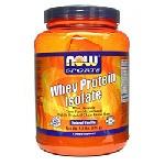 Whey Protein Isolate - Фитнес БГ