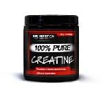 100% PURE CREATINE - Фитнес БГ